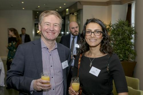 0001_NOTTM PARTNERS LUNCH JANUARY_ HILTON NOTTINGHAM_20190111_NH1_0001